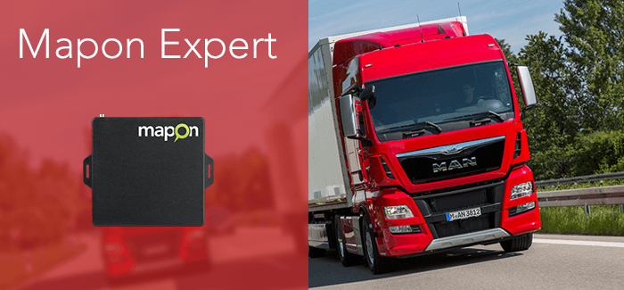 Mapon_tachograph