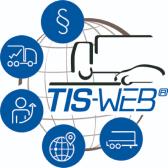 TIS-connect