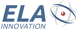 ELA (BLE tags)