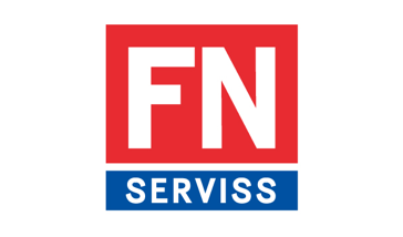 FN Serviss