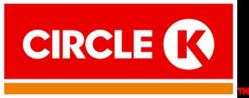 Statoil-Finland-CircleK