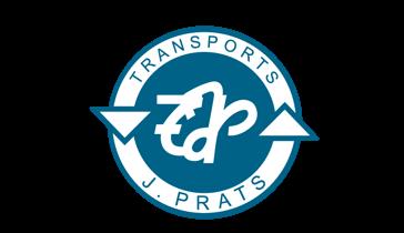 Transportes J. Prats