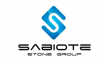 Sabiote Stone Group