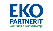 Eko Partnerit
