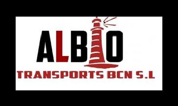 Albio