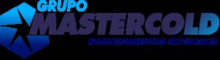 MasterCold