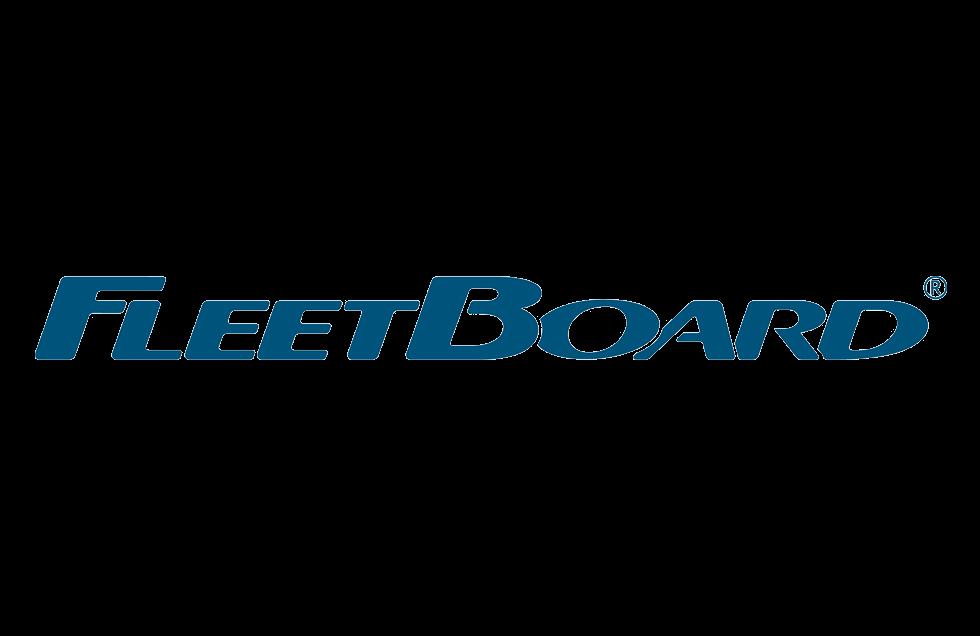 Fleetboard