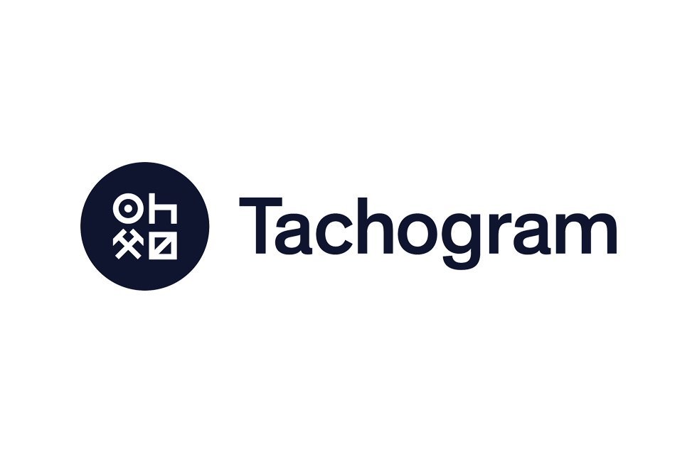Tachogram