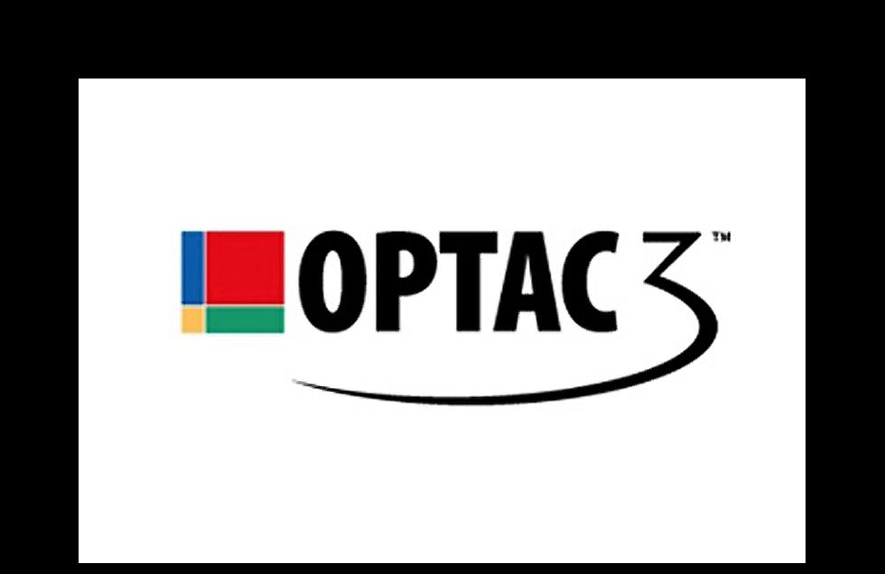 Optac3