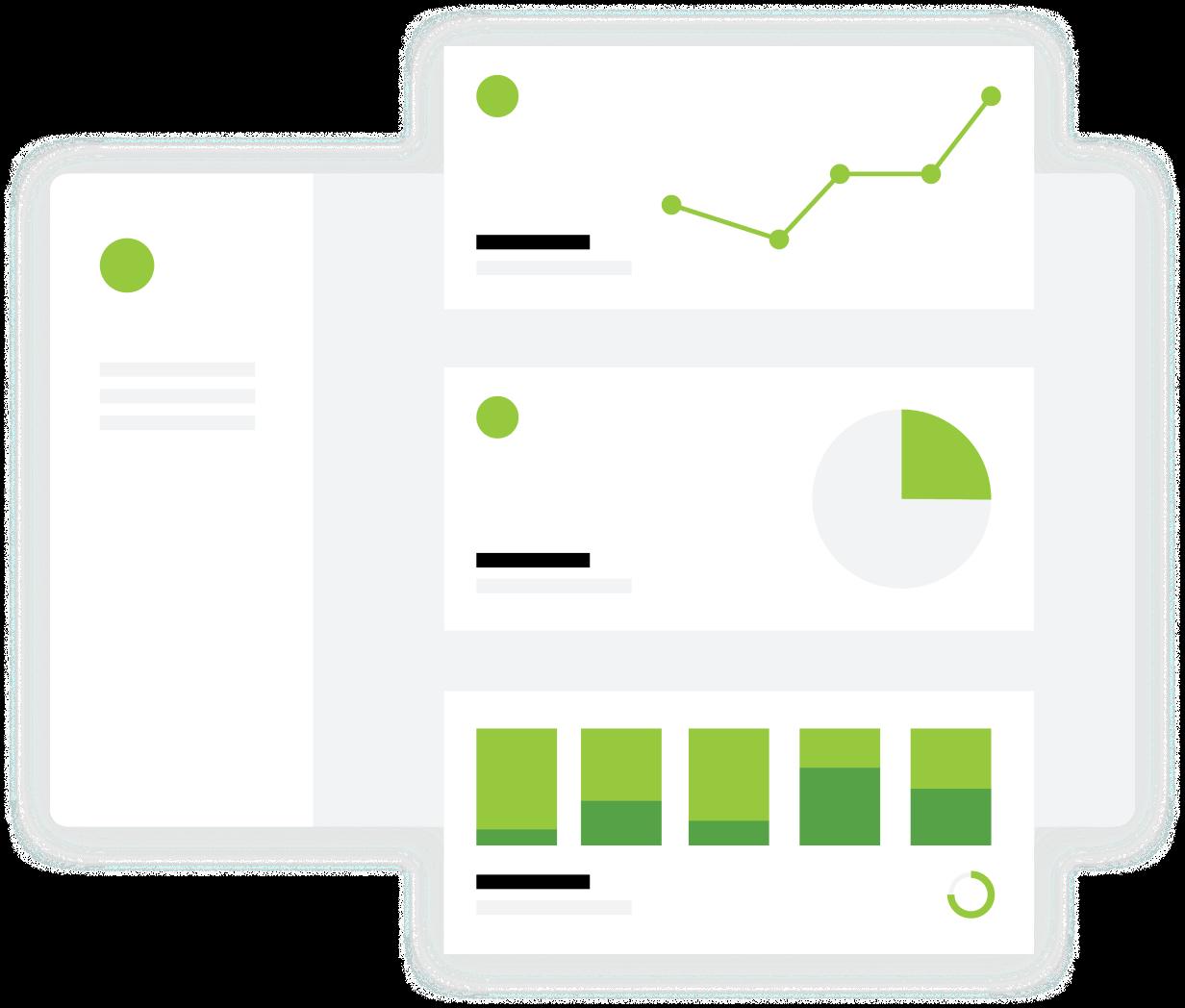 Eenvoudig Licentie- en Documentbeheer