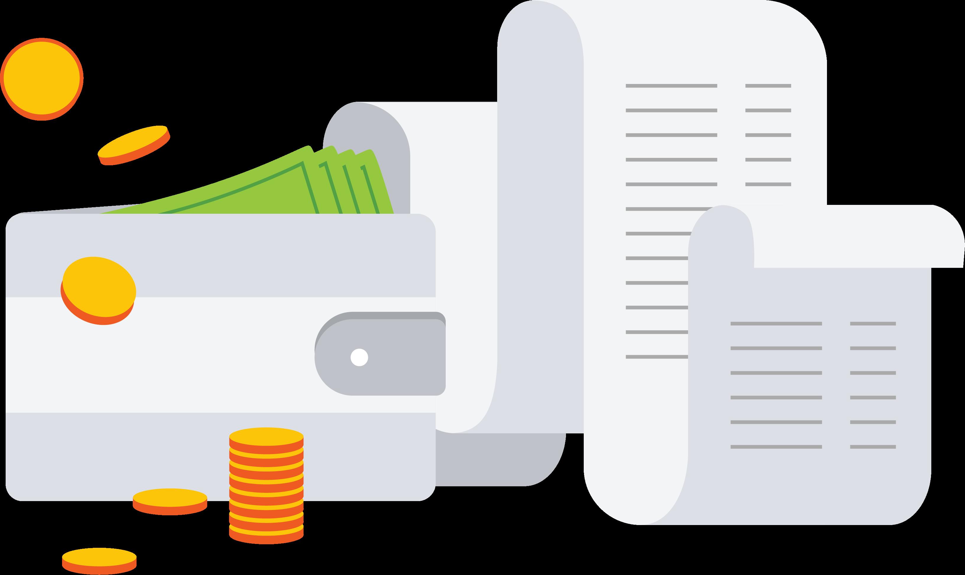 Convenient Billing System