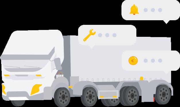 Transpordipargi hooldamine