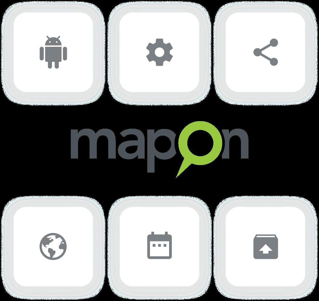 Gebruik de oplossing in uw systeem of app