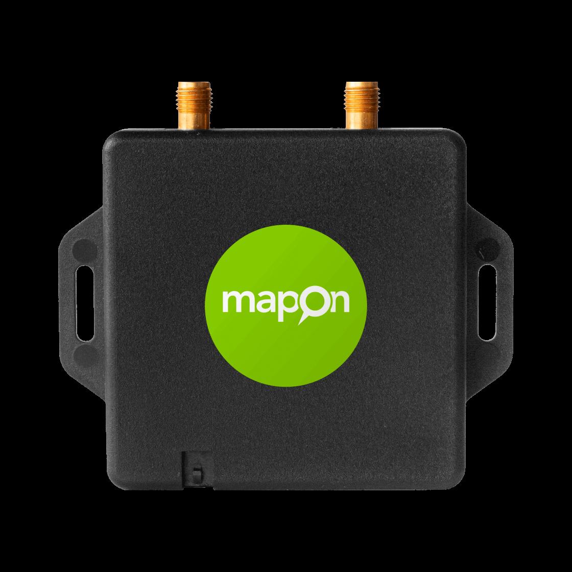Mapon Mini