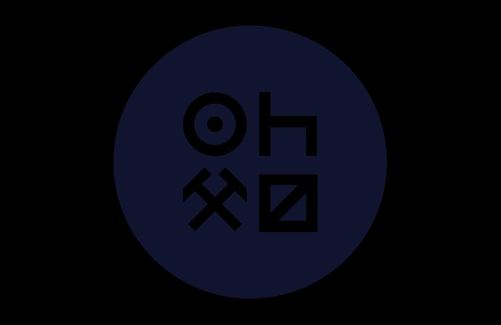 Características principales de Tachogram