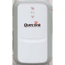 Queclink GL200