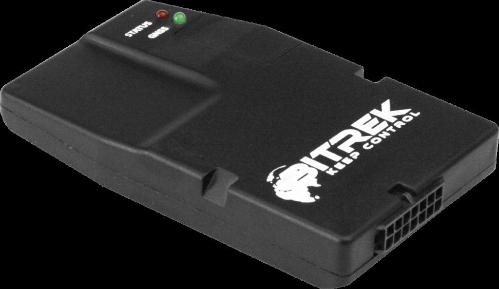 Bitrek BI 520/520R TREK