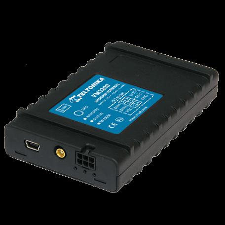 Teltonika FM3200