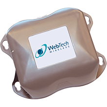 Webtech WT5000