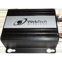 Webtech WT6000