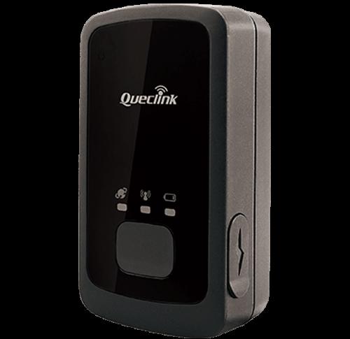 QUECLINK GL300