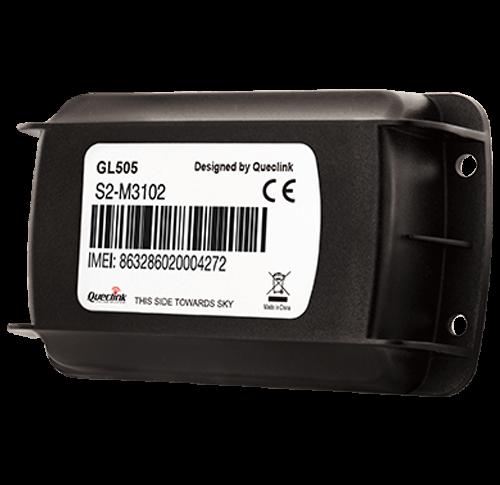 QUECLINK GL505