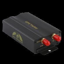 Coban GPS103-A