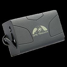 Coban GPS104