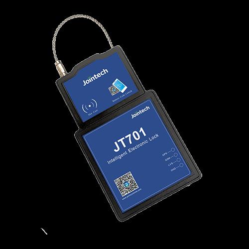 Jointech JT701