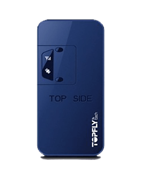 TopFly T8803