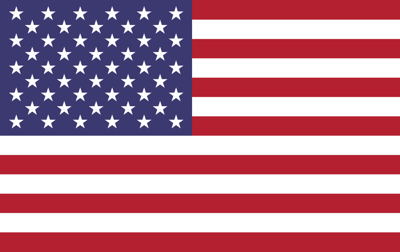 USA (Florida)
